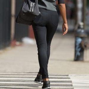 Lululemon Everyday Pant Black